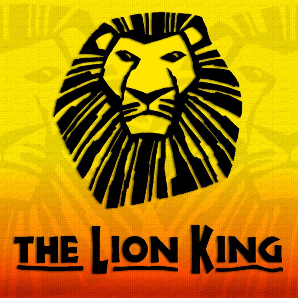 hotel accommodation ideal for the lion king at the edinburgh playhouse